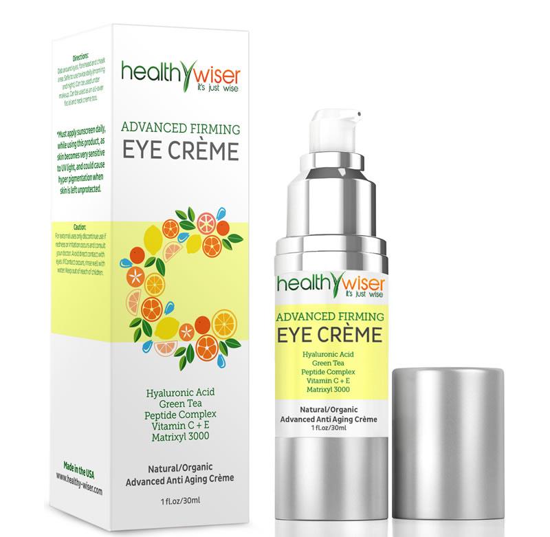 eye-cream-1
