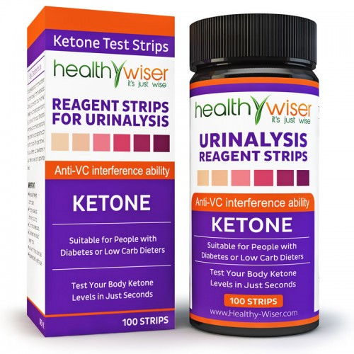 ketone-strips-1