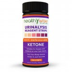 ketone-strips-2