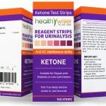 ketone-strips-3